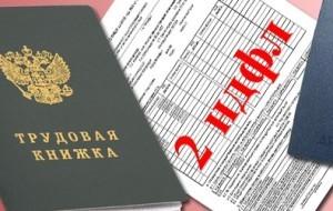 Кредит под залог недвижимости в Санкт-Петербурге
