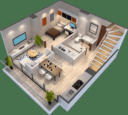 кредит под залог недвижимости ставкиденьги бери помощь в получении кредита
