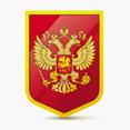 Получить кредит законно под залог недвижимости в Санкт-Петербурге