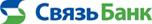 логотип СвязьБанк