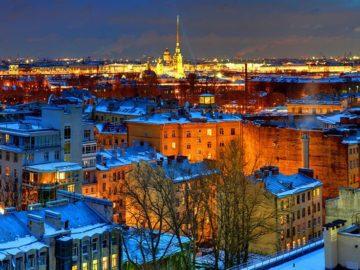 Быстрый кредит наличными в санкт-петербурге