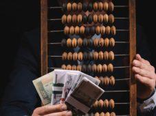 астана банк кредит онлайн заявка