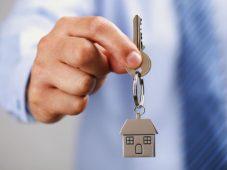 Сохранение ключевой ставки подержит сферу кредитования