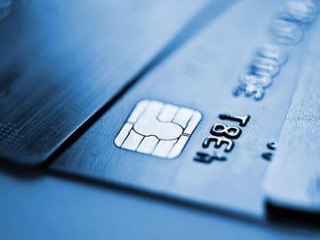 Capital one credit card canada costco