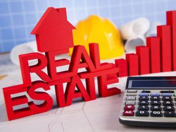 Деньги под залог недвижимости в спб срочно